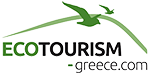 external link to Ecotourism-Greece