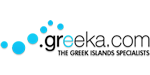 external link to Greeka - The Greek Island Specialist